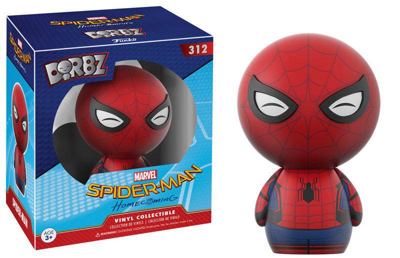 spider-man-homecoming-dorbz-figure-funko