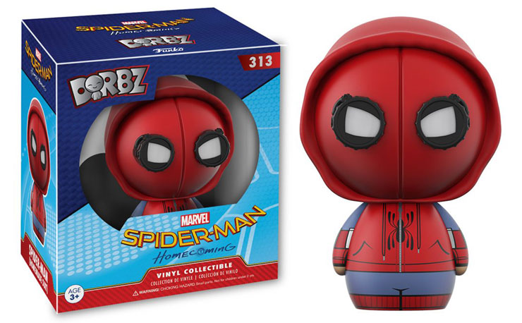 spider-man-homecoming-dorbz-figures-funko