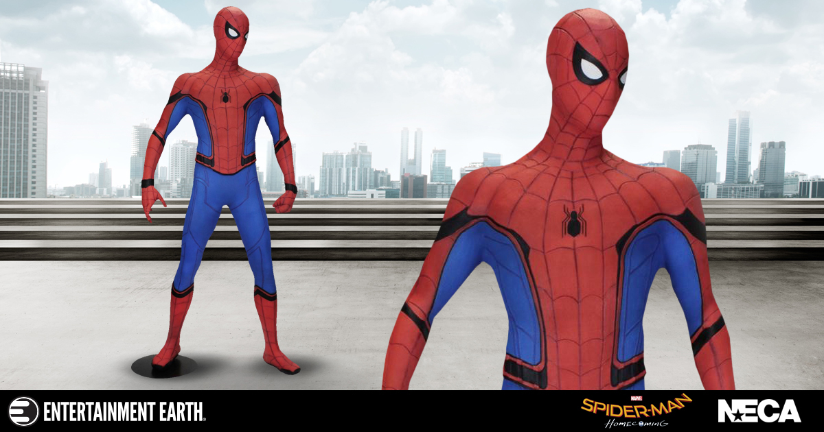 spider-man-homecoming-life-size-figure-neca