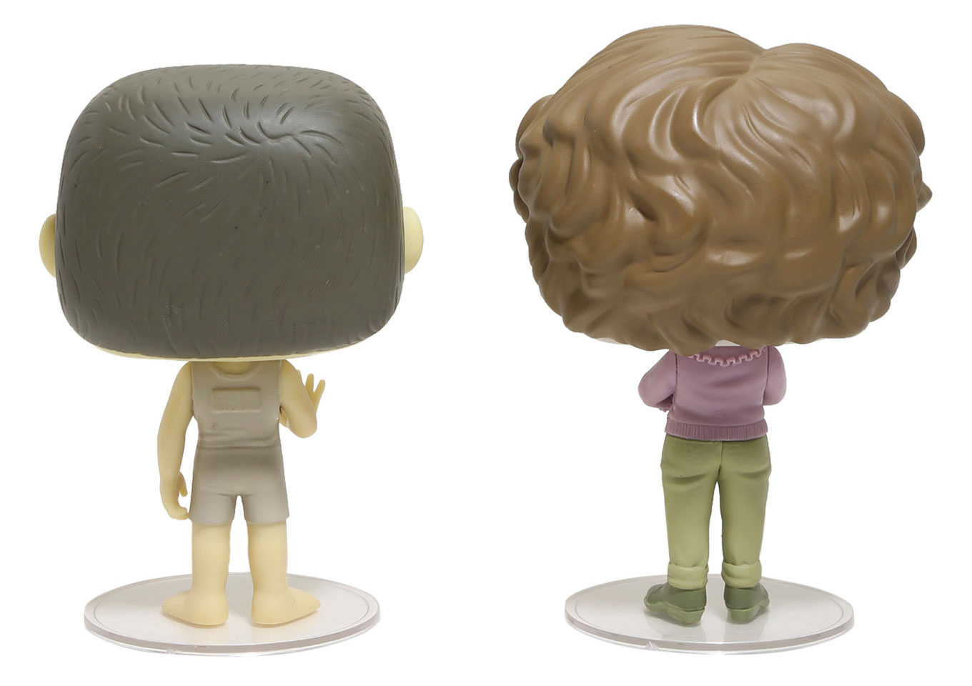 stranger-things-pop-vinyl-figure-spring-convention-exclusives