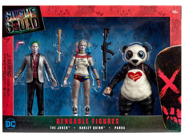 suicide-squad-bendable-action-figures