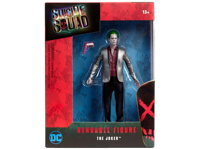 suicide-squad-the-joker-bendable-action-figure