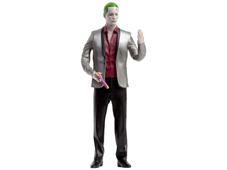 suicide-squad-the-joker-bendable-figure