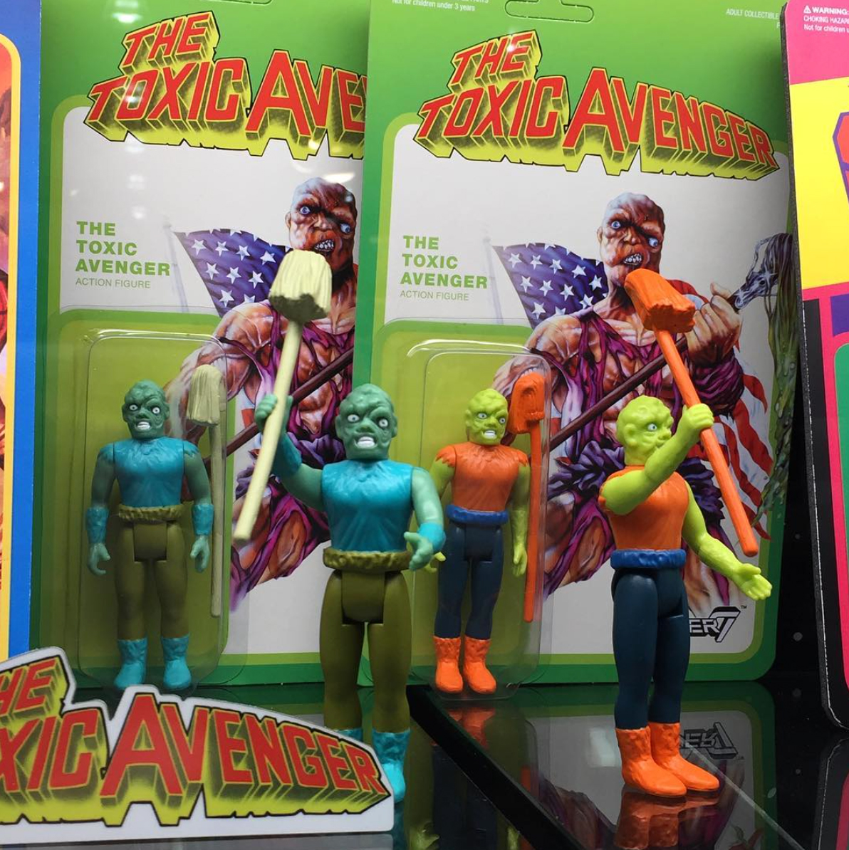super7-toxic-avenger-action-figures