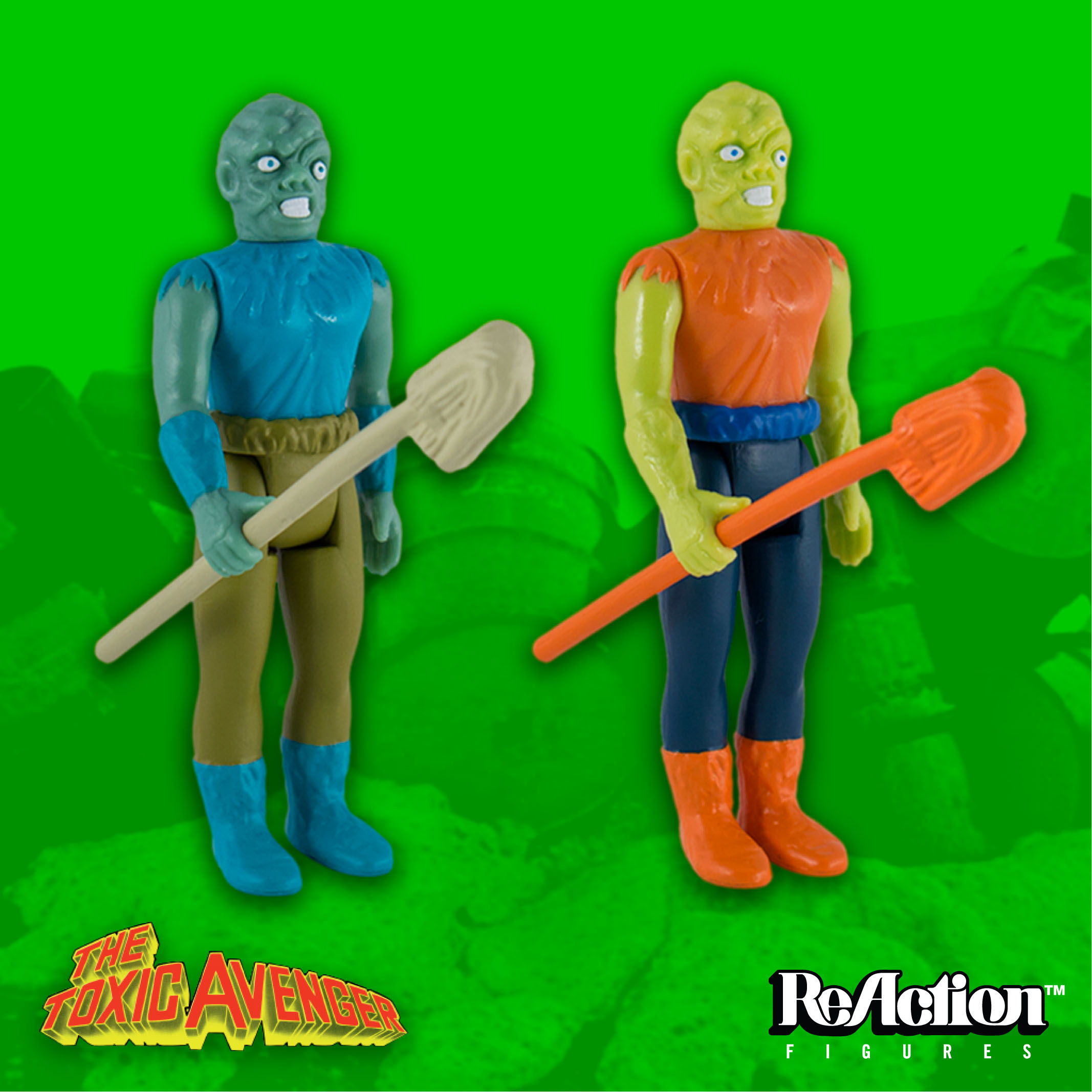 super7-toxic-avenger-reaction-figure-preview