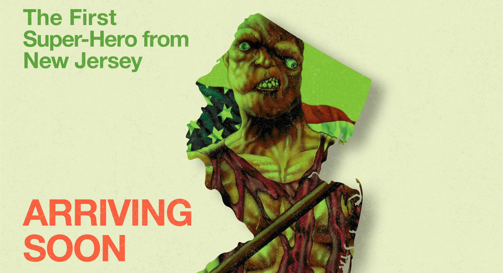 super7-toxic-avenger-reaction-figure-teaser