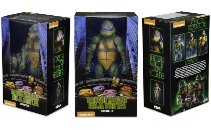 tmnt-neca-action-figure-packaging-box