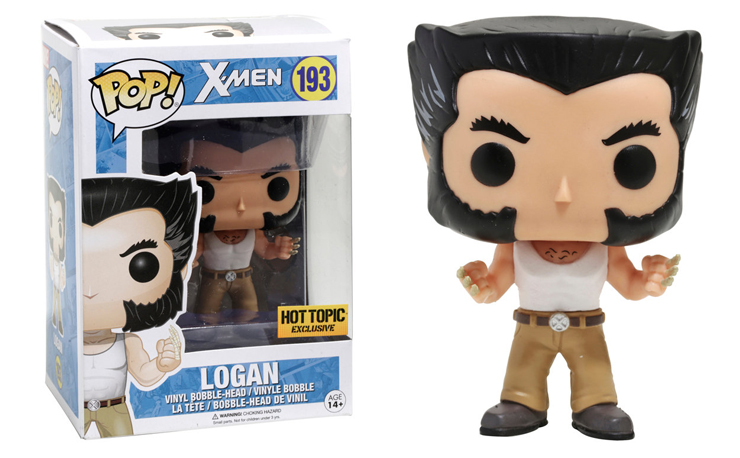 wolverine-logan-pop-vinyl-figure-hot-topic