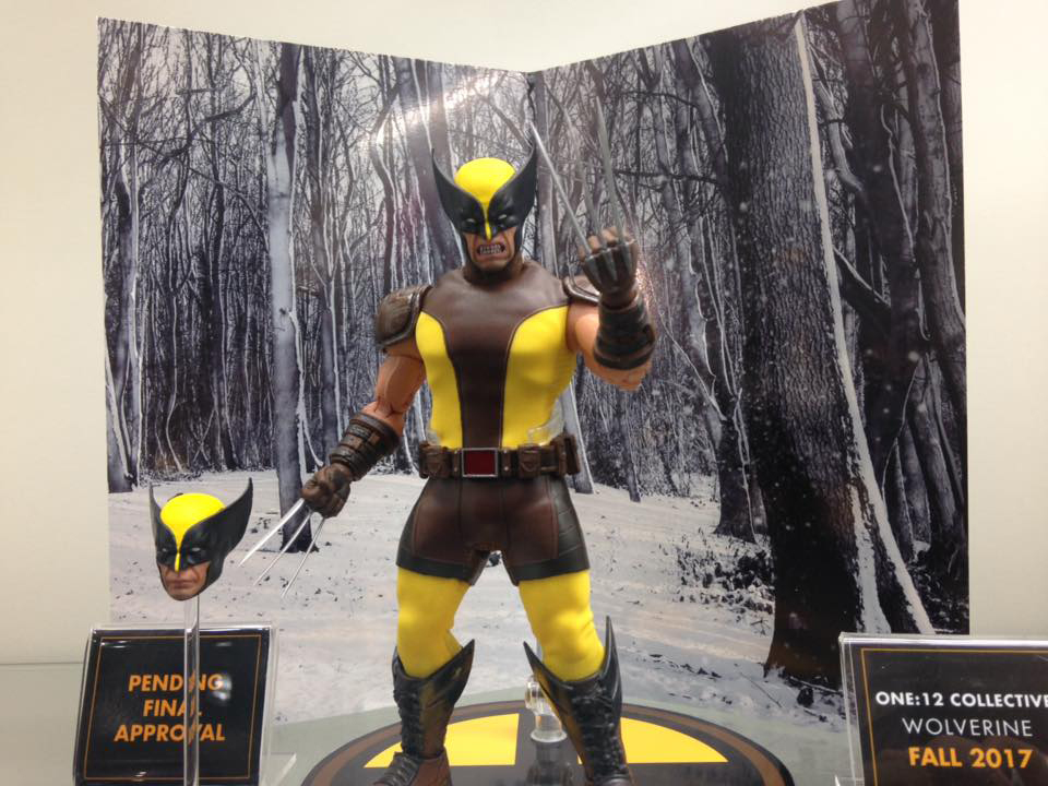 wolverine-mezco-one-12-collective-action-figure-preview