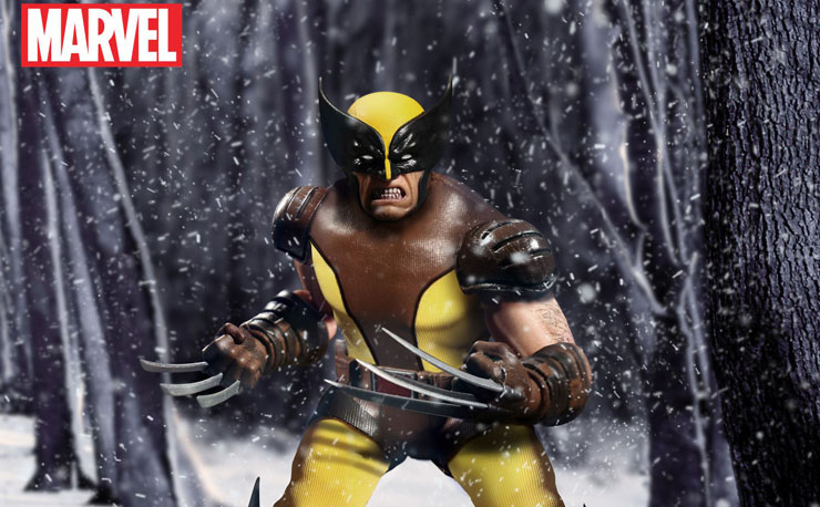 wolverine-one-12-action-figure