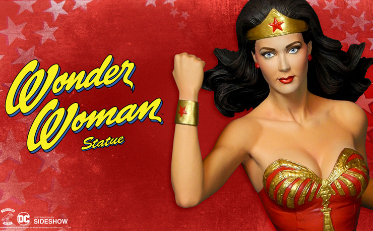 wonder-woman-classic-tweeterhead-statue