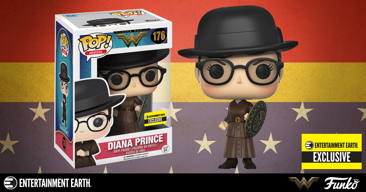 wonder-woman-disguised-diana-prince-pop-vinyl-figure