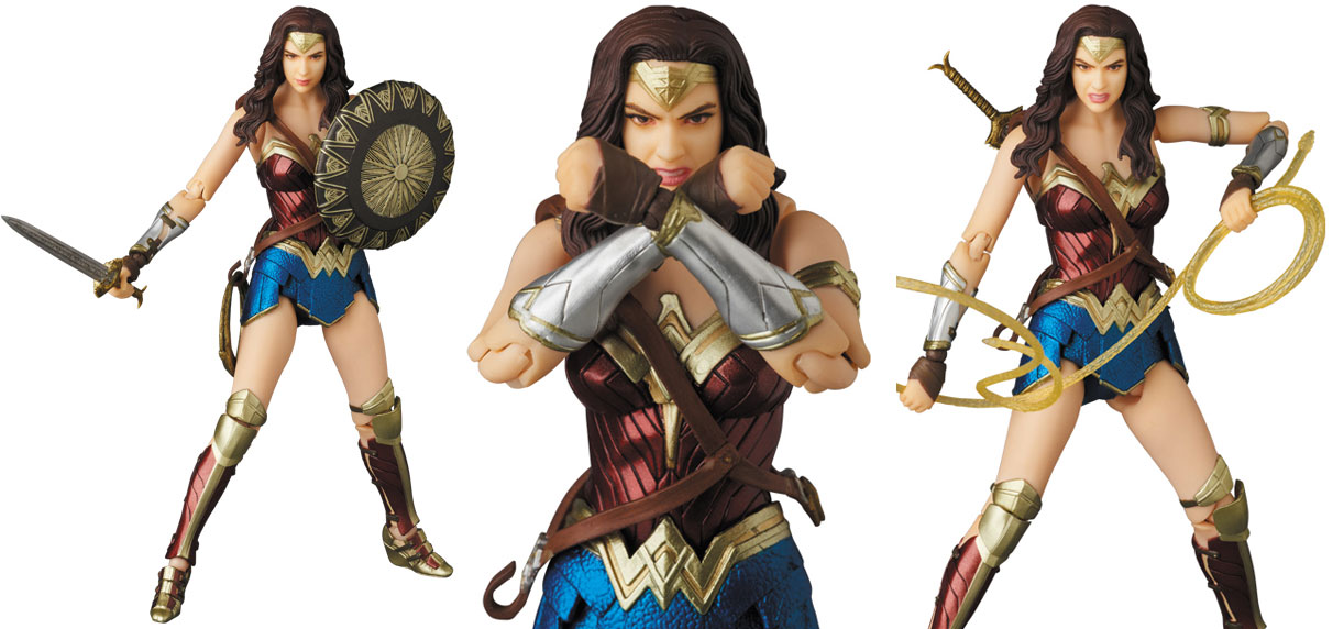 wonder-woman-movie-mafex-action-figure