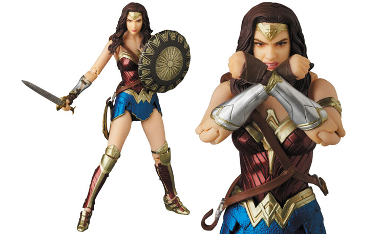 wonder-woman-movie-mafex-figure
