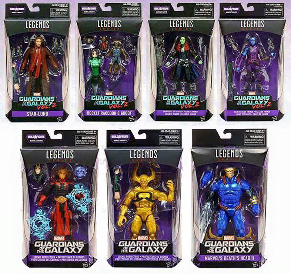 Guardians-of-the-Galaxy-Marvel-Legends-Wave-2-Packaging