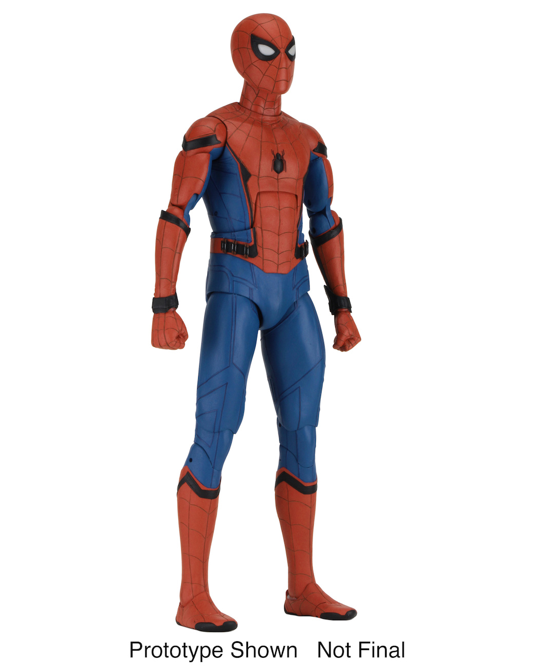 NECA-Spider-Man-Homecoming-Figure-4