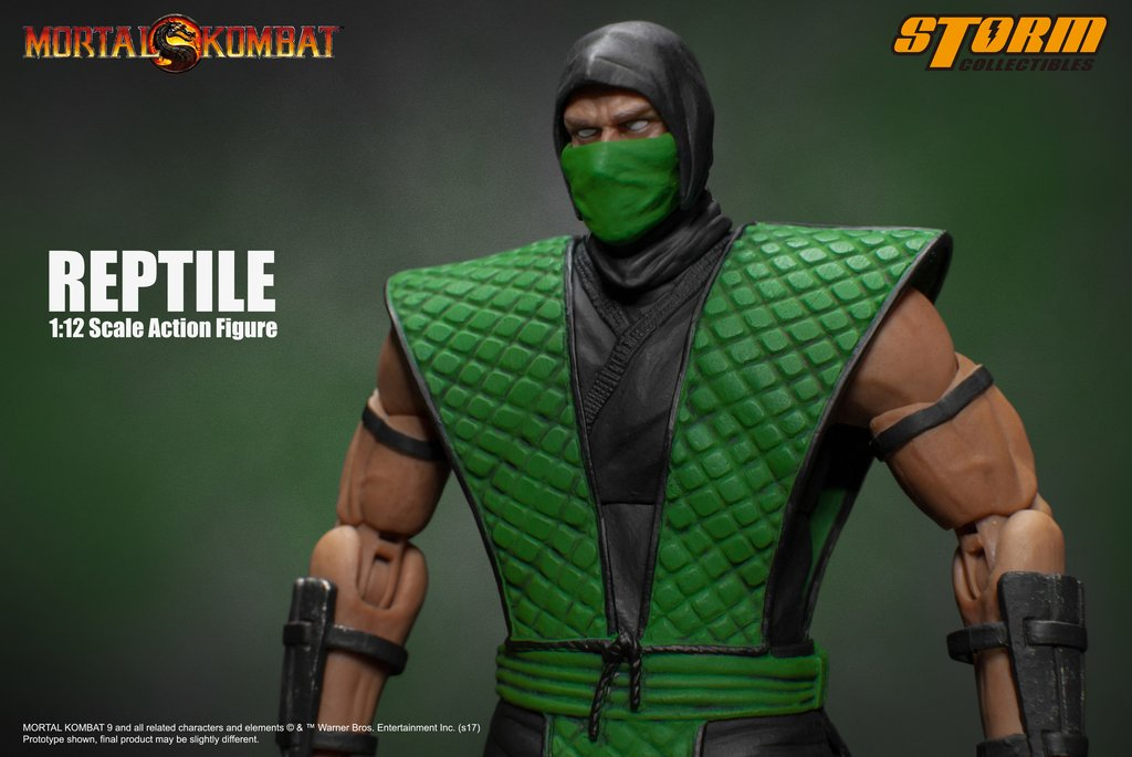 Storm-Collectibles-Mortal-Kombat-Reptile-1