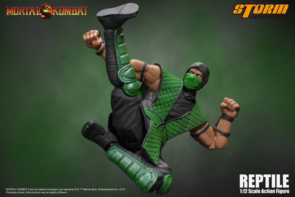 Storm-Collectibles-Mortal-Kombat-Reptile-2