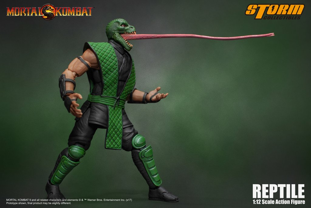 Storm-Collectibles-Mortal-Kombat-Reptile-3