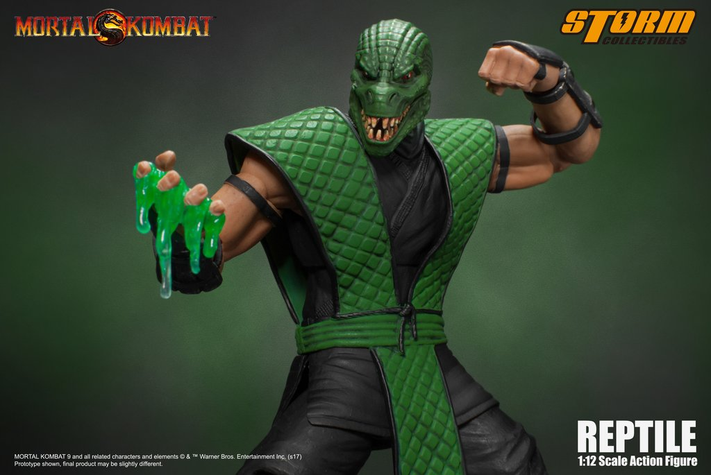 Storm-Collectibles-Mortal-Kombat-Reptile-4