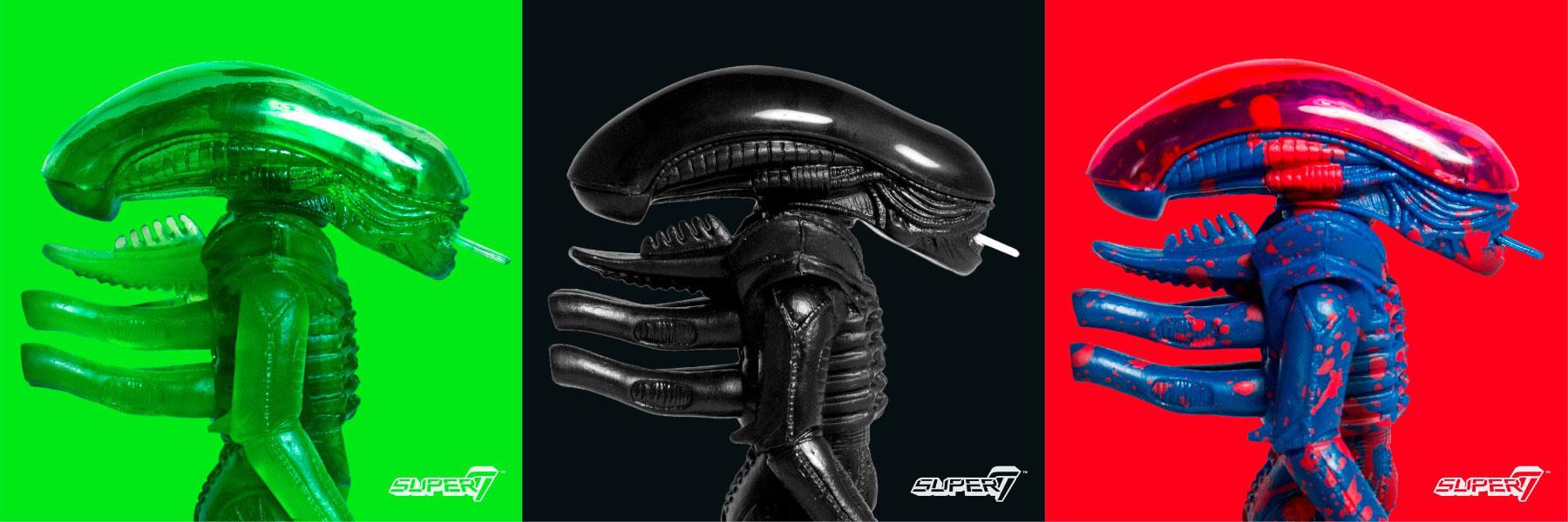 alien-day-big-chap-reaction-figures-super7