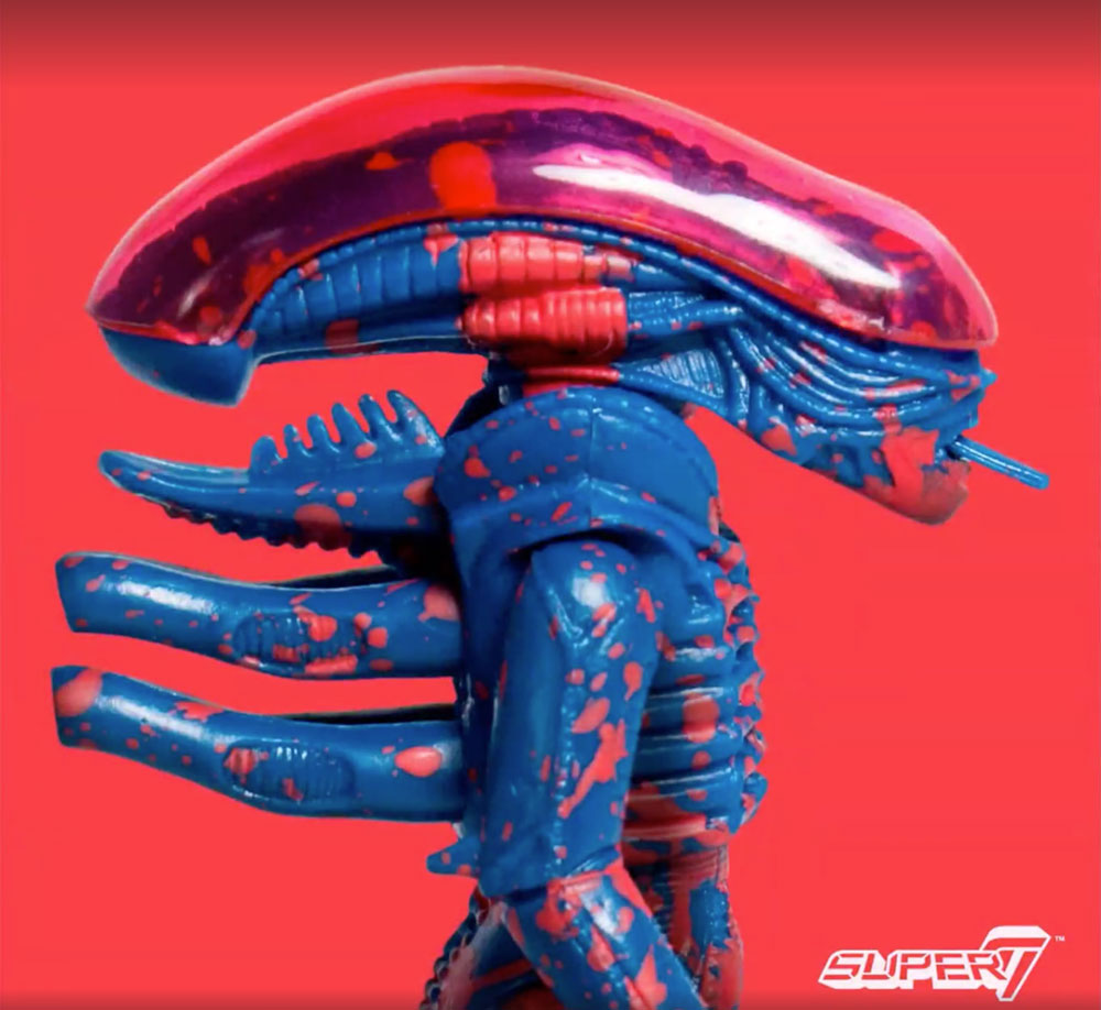 alien-day-big-chap-red-blue-reaction-figure-super7