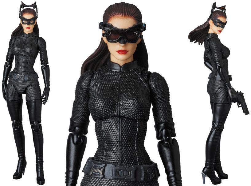 batman-catwoman-mafex-figure-medicom