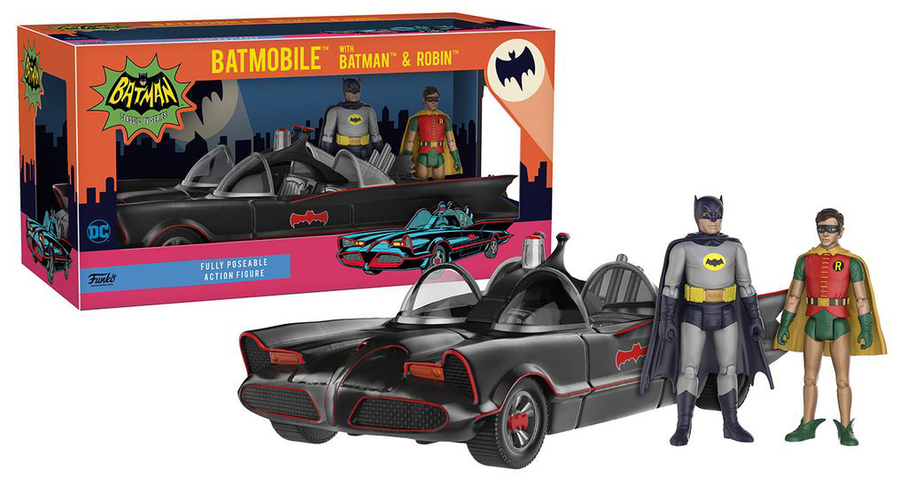 batman-classic-tv-show-batmobile-funko