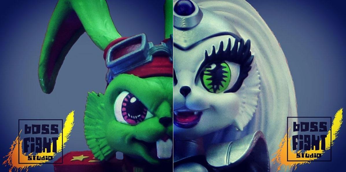 bukcy-o-hare-boss-fight-studio-figures