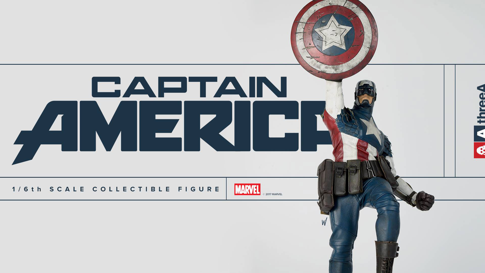 captain-america-three-a-action-figure