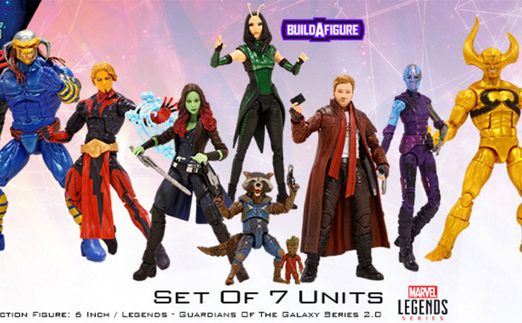 guardians-of-the-galaxy-2-action-figures