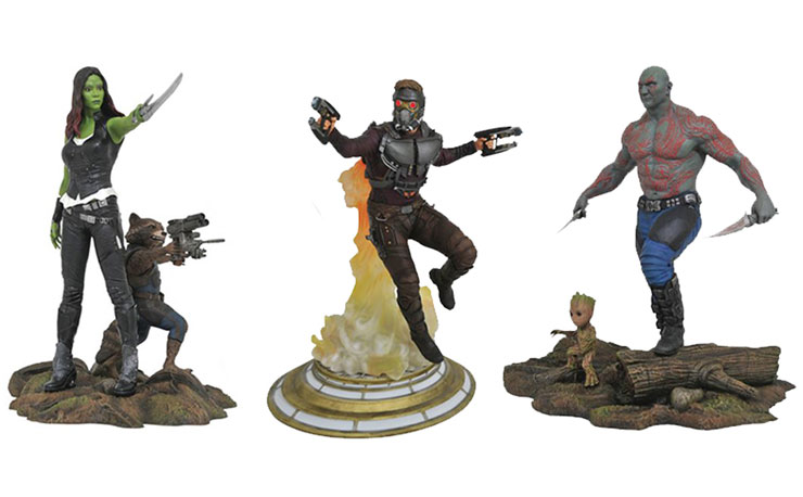 guardians-of-the-galaxy-2-statues