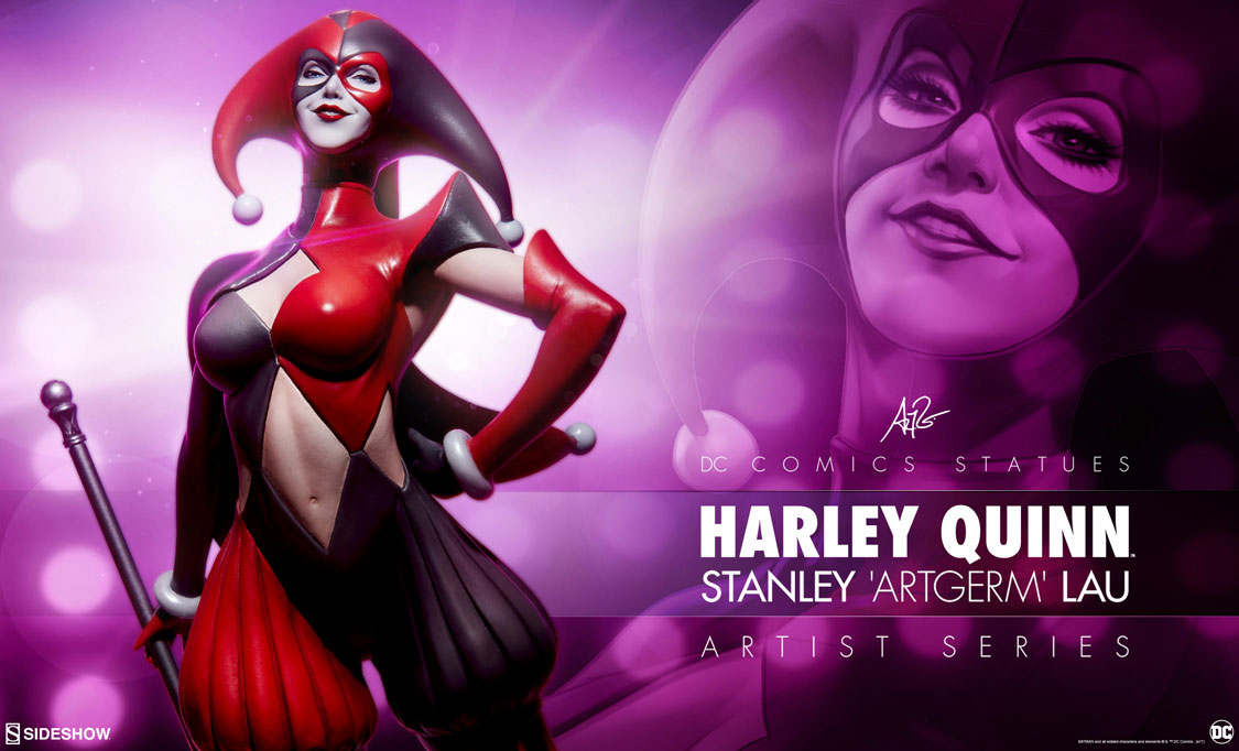 harley-quinn-sideshow-artgerm-statue-preview