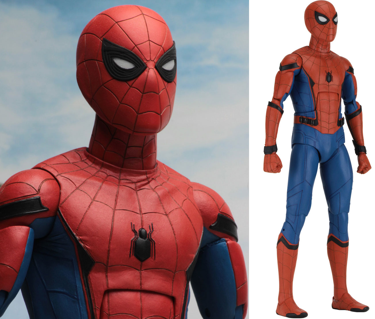 neca-spider-man-homecoming-action-figure