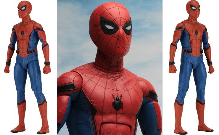 neca-spider-man-homecoming-figure