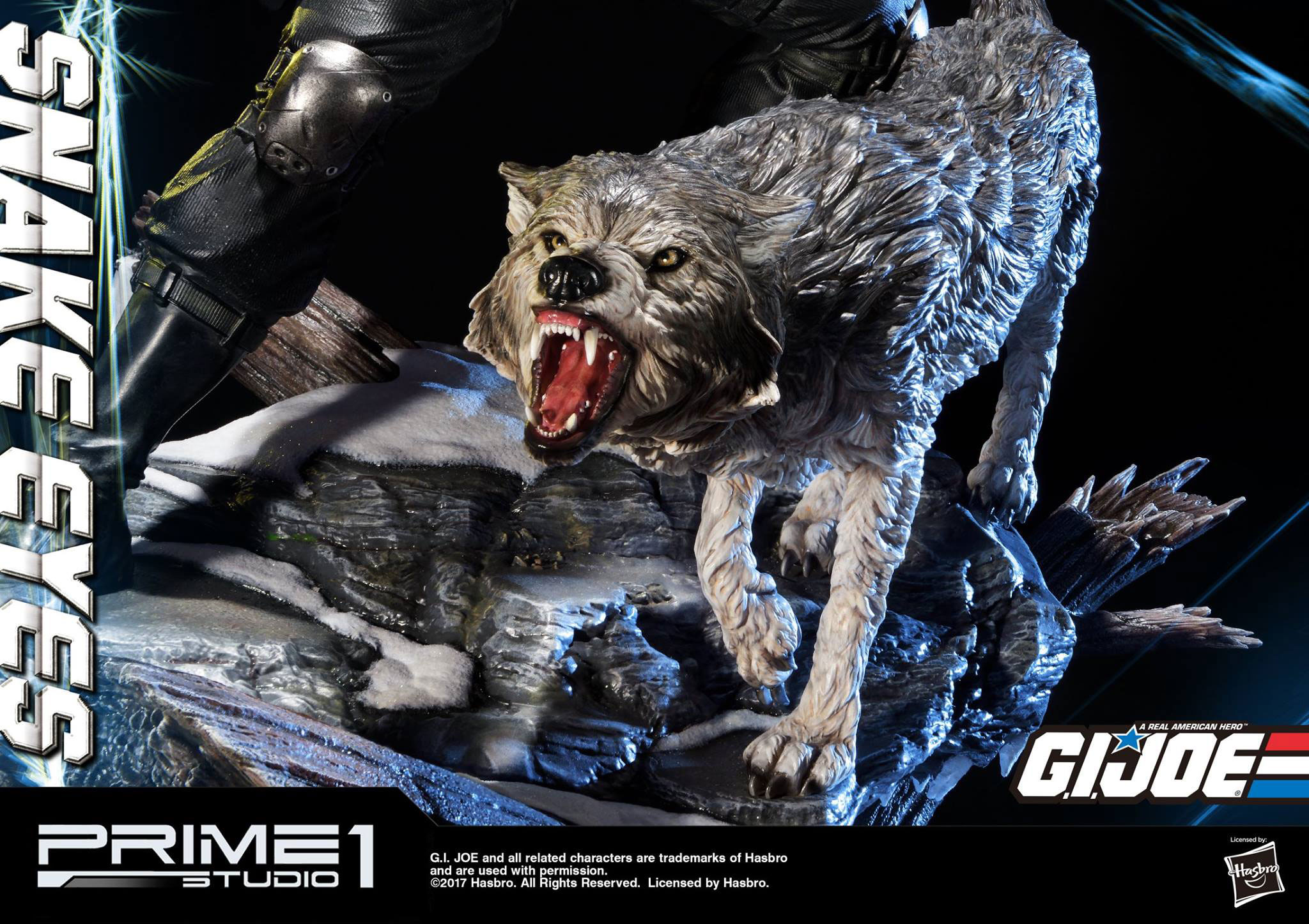 prime-1-studio-snake-eyes-statue-timber-updated-new-photos-3