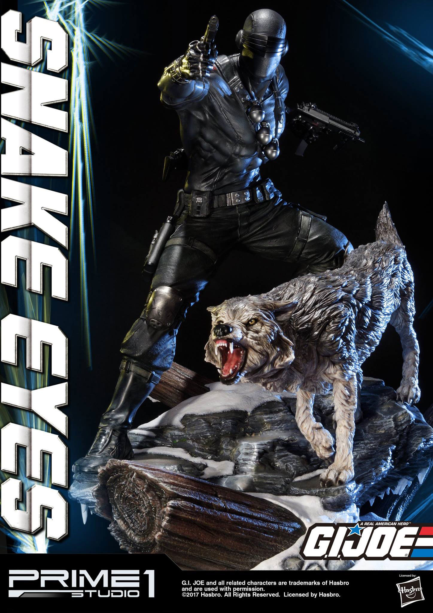 prime-1-studio-snake-eyes-statue-timber-updated-new-photos-4