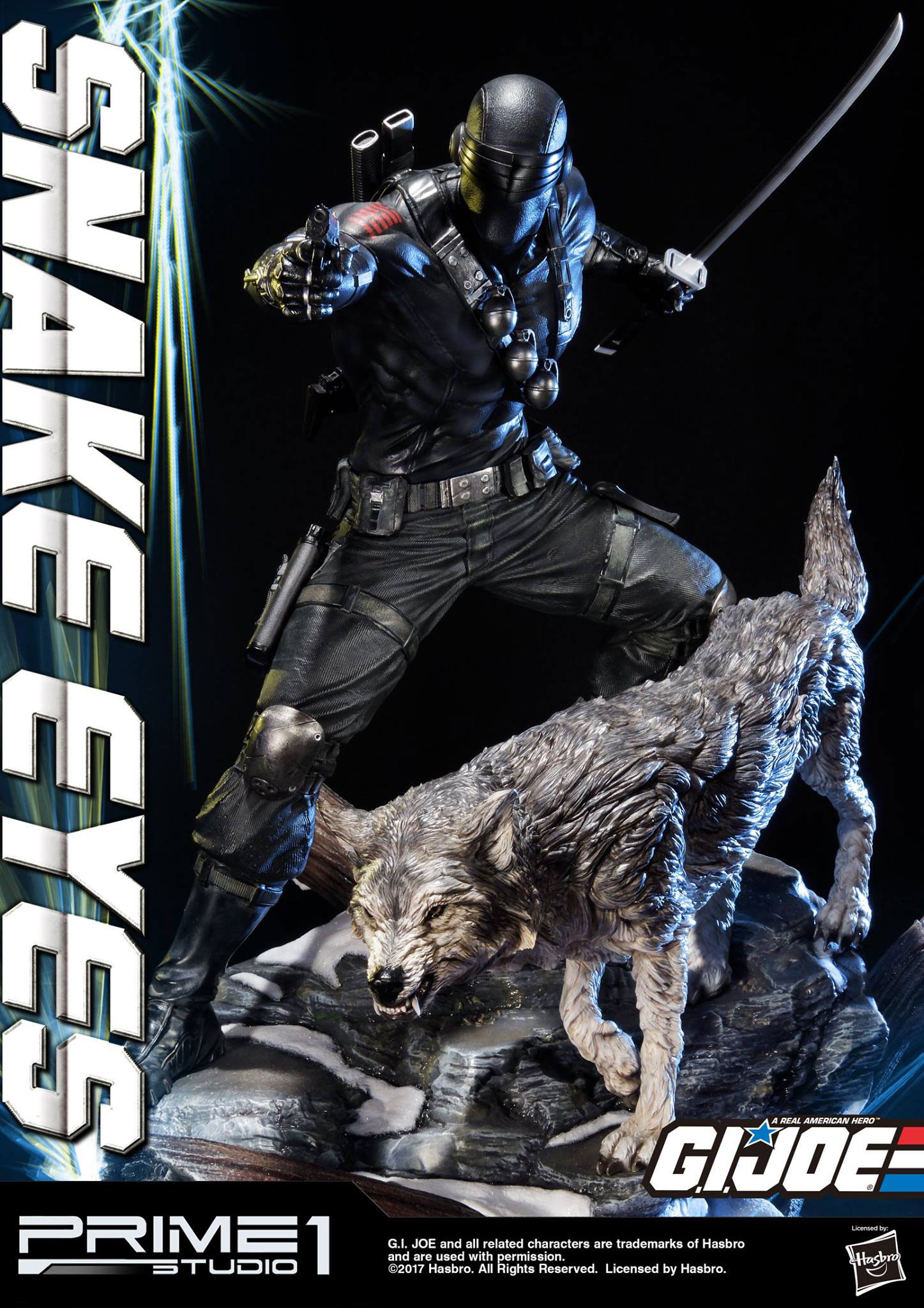 prime-1-studio-snake-eyes-statue-timber-updated-new-photos-5