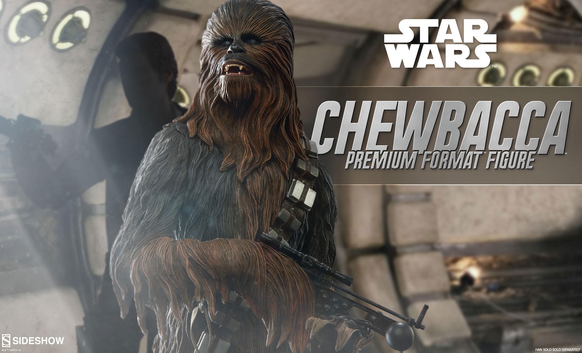 sideshow-chewbacca-star-wars-premium-format-figure-preview