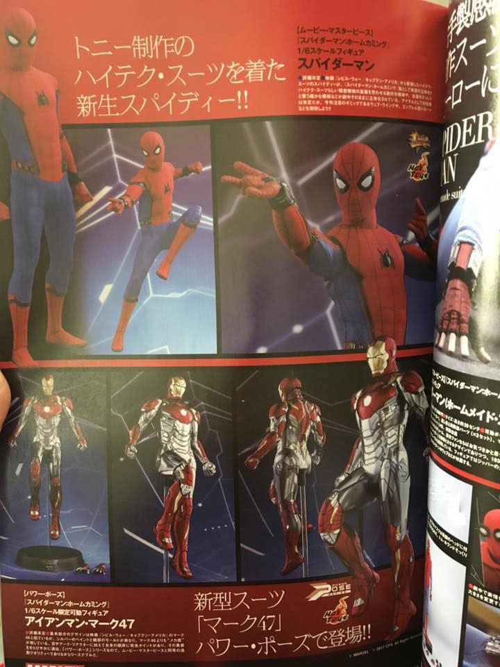 spider-man-homecoming-hot-toys-figure-previews