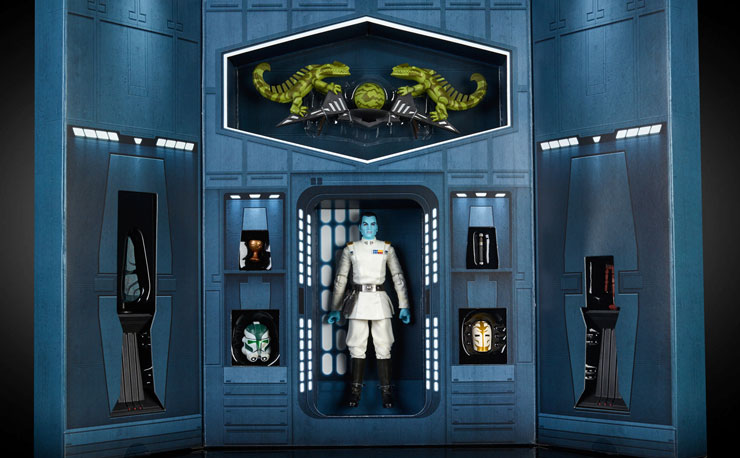 star-wars-celebration-black-series-action-figures