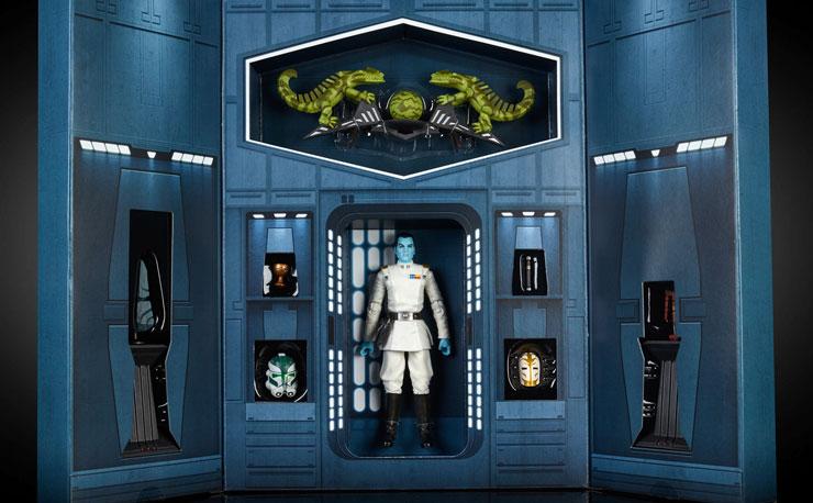 star-wars-celebration-black-series-action-figures