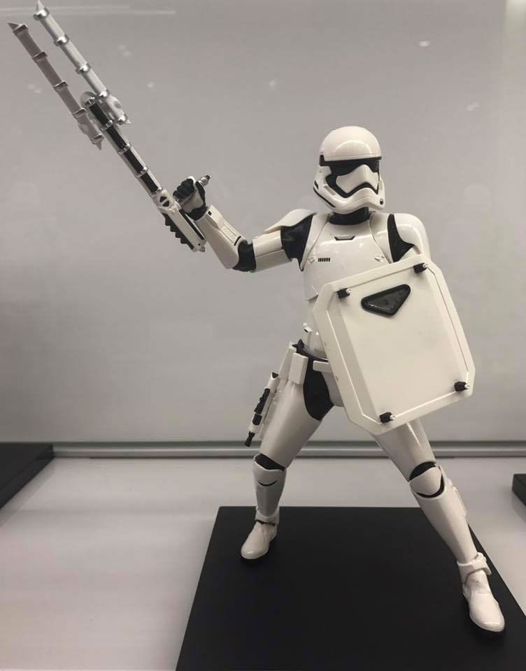 star-wars-celebration-kotobukiya-FN2199-statue