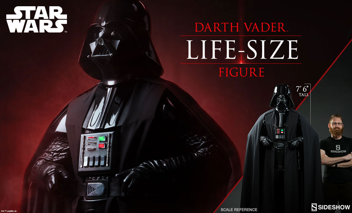 star-wars-darth-vader-sideshow-life-size-figure