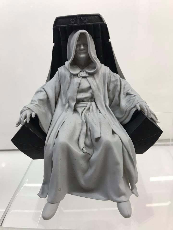 star-wars-emperor-palpatine-artfx-statue-kotobukiya