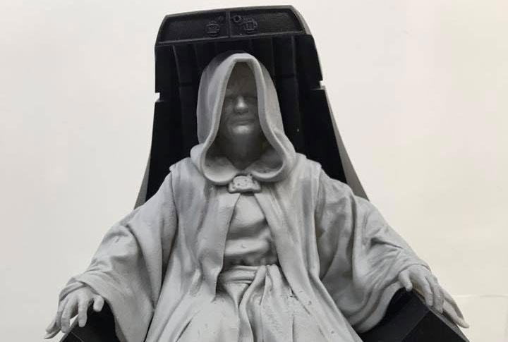 star-wars-emperor-palpatine-statue-kotobukiya