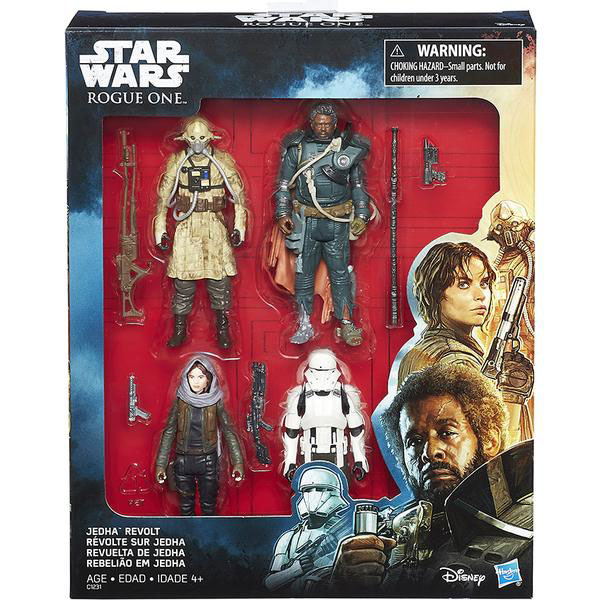 star-wars-rogue-one-jedha-revolt-action-figures