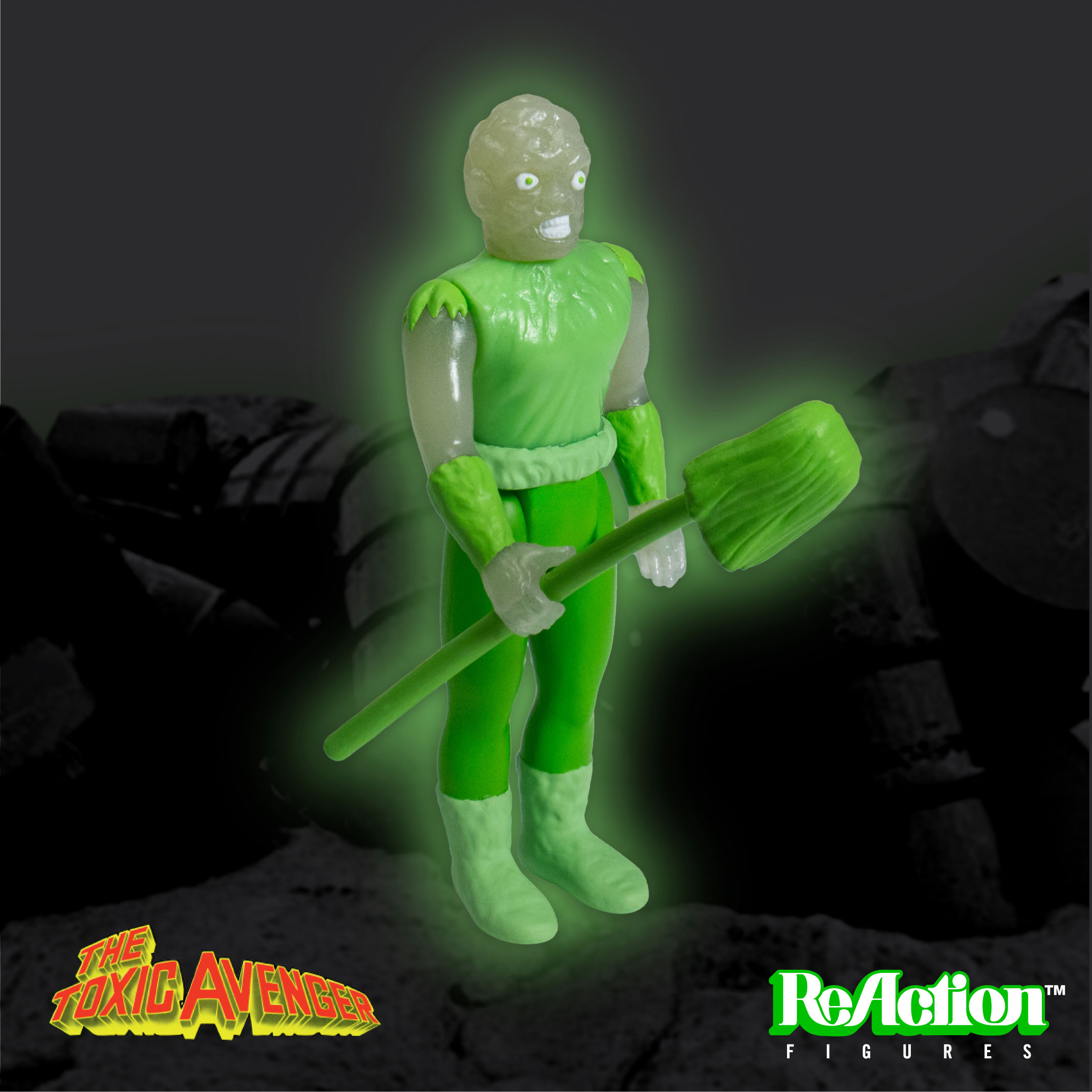 super-7-toxic-avenger-glow-in-the-dark-action-figure