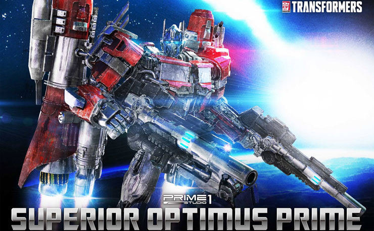 transformers-superior-optimus-prime-by-prime-1-studio-preview
