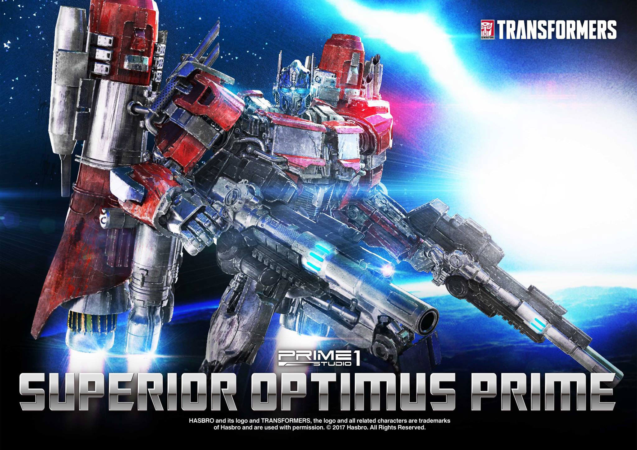 transformers-superior-optimus-prime-by-prime-1-studio